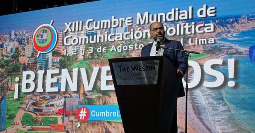 MINEDU: Currículo Nacional y meritocracia docente son fundamentales para combatir la violencia contra mujer y la corrupción - www.minedu.gob.pe