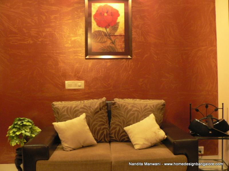home design ideas home interior photographs bangalore