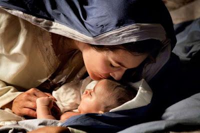 Las madres de la Biblia y sus lecciones eternas | Reflexión