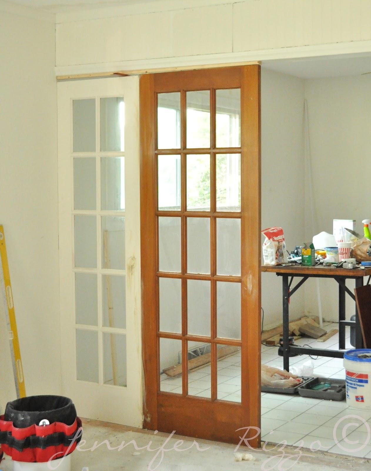 Room Door Exceptional Door For Room Room Doors Images: The Oak House Project Recap...Post By Post