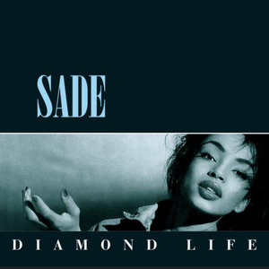 Sade-Diamond_Life' border=