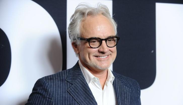The Handmaid's Tale - Season 2 - Bradley Whitford Cast in Major Recurring Role