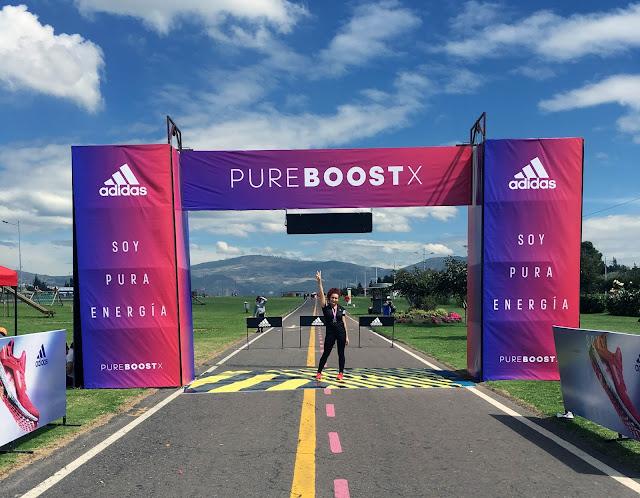 http://www.tastemycloset.com/2016/10/soy-pura-energia-pureboostx-adidas.html