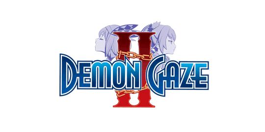 Actu Jeux Vidéo, Demon Gaze II, Experience Inc., Kadokawa, Koch Media, NIS America, Playstation 4, Playstation Vita, Jeux Vidéo,