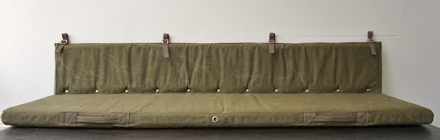 matraskussen-loungekussen-canvaskussen