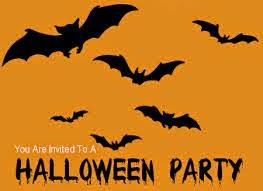 Halloween Day 2014