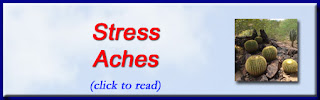 http://mindbodythoughts.blogspot.com/2015/09/stress-aches.html