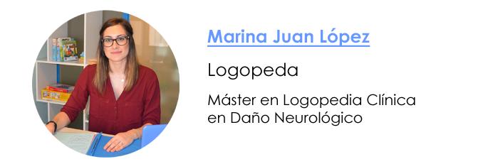 logopeda_valencia_marina_juan