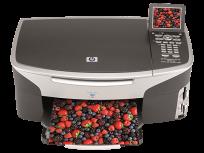 HP Photosmart 2713 Printer Driver Download
