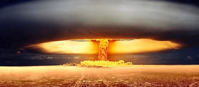 tsar-nuclear-bomb