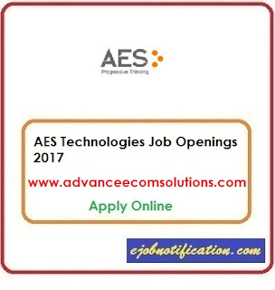 AES Technologies hiring Freshers Content Writer jobs in Coimbatore Apply Online