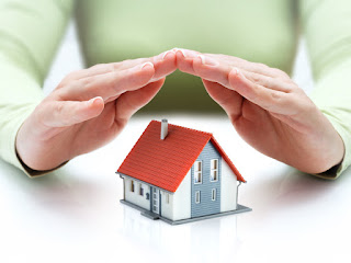 41 Home Insurance Savings Tips