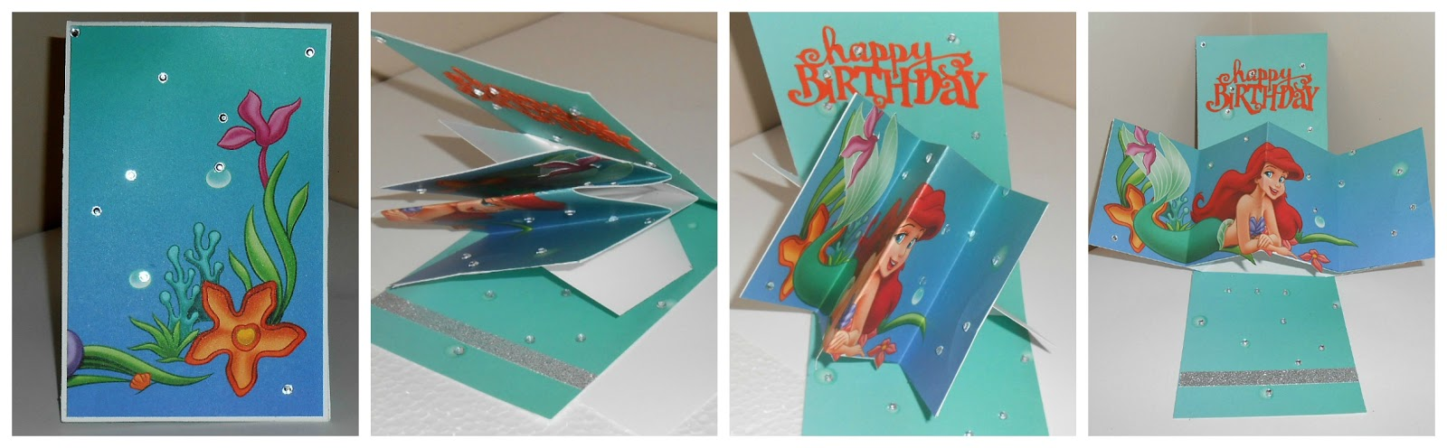 twisting hearts pop up card template - cardmonkey 39 s paper jungle disney pixar blog hop for