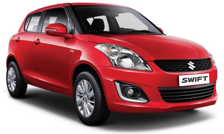 students tech life maruti suzuki swift vxi abs price colors rh studentstechlife blogspot com Maruti Swift LDI Maruti Swift 2014