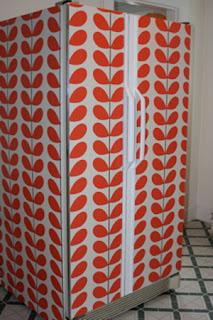 buzdolabi-kaplama