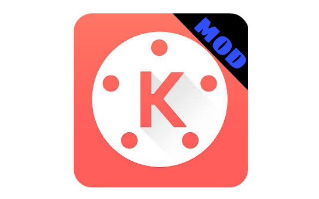 Kinemaster pro mod apk without watermark free download full unlocked apk mod 2018