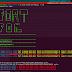 PortDog - Simple Python Script to Detect Port Scanning Techniques