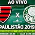 Jogo Oeste x Palmeiras Ao Vivo 30/01/2019