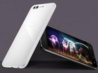 Asus Zenfone 4 Pro dari Spesifikasi, Harga Hingga Kelemahan