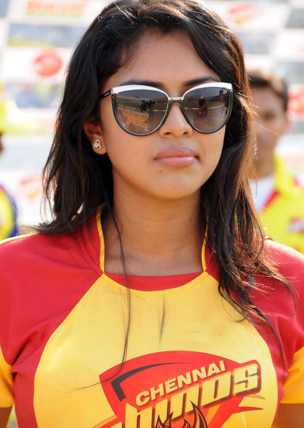 Some Kerala Girls Indian-Desi   3Desires-9983