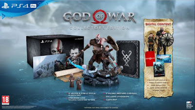 'GOD OF WAR' Ps4 CIPHERS: HOW TO UNLOCK MUSPELHEIM AND NIFLHEIM