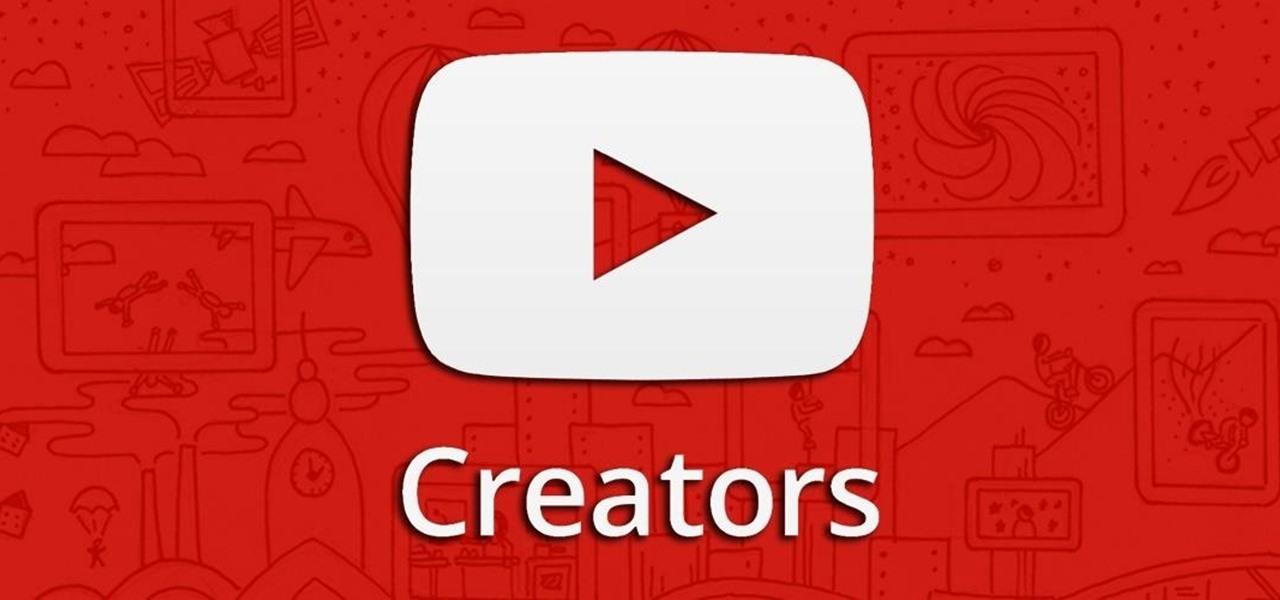 10 Konten Kreator Youtube dengan Penghasilan Tertinggi 2017