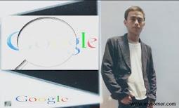 Terimakasih Google