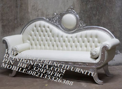 toko mebel jati klasik jepara sofa jati jepara sofa tamu jati jepara furniture jati jepara code 692,Jual mebel jepara,Furniture sofa jati jepara sofa jati mewah,set sofa tamu jati jepara,mebel sofa jati jepara,sofa ruang tamu jati jepara,Furniture jati Jepara
