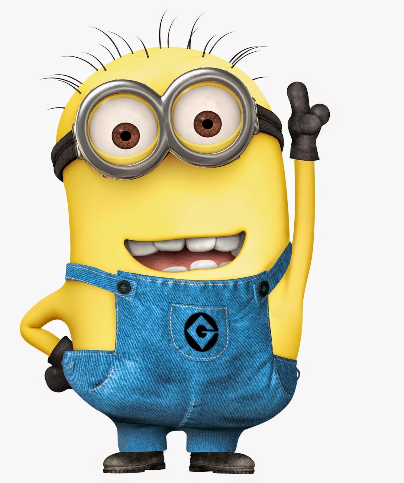 Minions 2015 kids movies online download ~ best kids movies online.