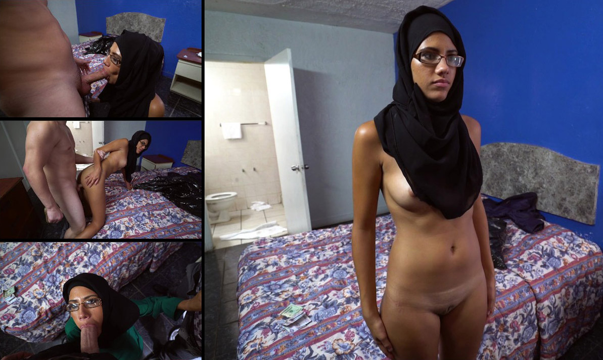 Pregnant big boobs shower