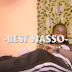 Download Video | Best Nasso – Ntampata Wapi