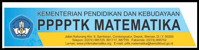 Pelatihan Inovasi dan Karya Tulis Ilmiah Matematika (PIKIMat) dengan Pola IN-ON-IN Tahun 2018