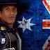 Rodeio: Representando Santa Rita, Cristiano Cunha desembarca na Austrália