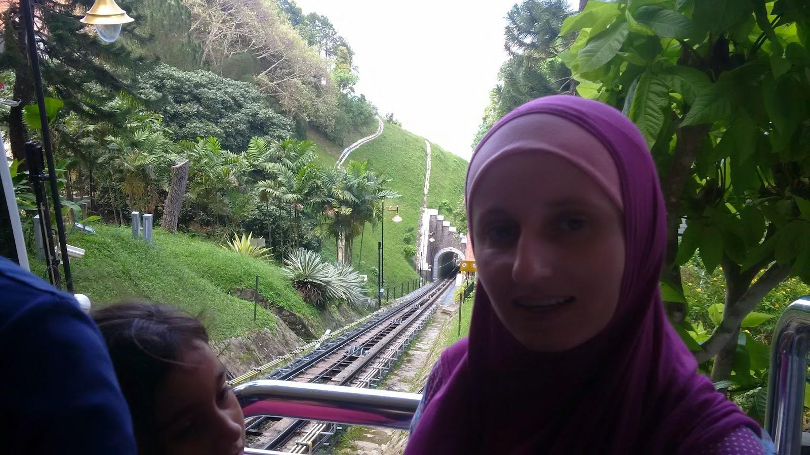 """malaysia travel influencer,  malaysia influencer,  blog with cris,  malaysia blogger,  malaysia freelance model,  penang georgetown,  penang tourism,  penang island,  penang beaches,  penang chinese,  penang food,  penang hill,  penang hotel,  penang destinations,  penang georgetown,  penang beaches,  penang food,  penang malaysia weather,  penang flag,  penang chinese,  best view in penang,  what to do in penang in 3 days,  things to do in penang with kids,  penang things to do,  penang tourism,  penang restaurant,  is georgetown penang safe,  getting to georgetown malaysia,  klook penang office,  kkday penang,  klook terengganu,  klook penang hill,  klook sabah,  pocket wifi in penang airport,  penang tourism place,  penang tourism statistics 2019,  penang tourism office,  culture of penang,  penang unesco heritage zone,  penang heritage map,  penang malaysia things to do,  33 things to do in penang,  what to eat in penang, """
