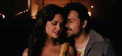 Tera Deedar Hua Lyrics - Jannat 2 (2012) | Emraan Hashmi, Esha Gupta, Randeep Hooda