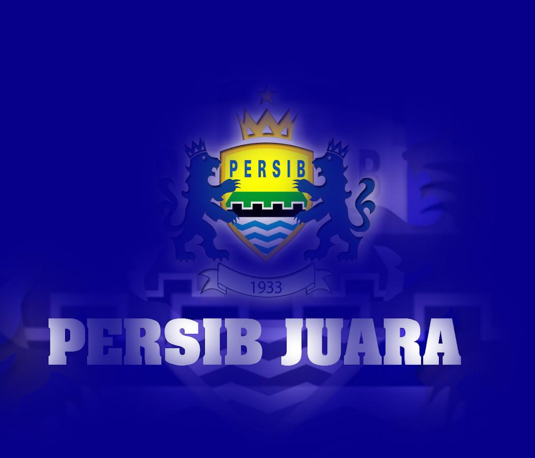 Wallpaper Persib Terbaru PersibDay Ngawi Cyber