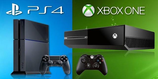 Videojuegos gratuitos que llegarán este mes a PlayStation 4 y Xbox One..