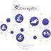 Highlights History of EnergyRe