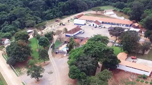 UniFEOB e Banco do Brasil realizam Pré-Agrishow nesta quarta-feira