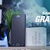 Giveaway Samsung Galaxy J7 Prime dari Rabbanians ID