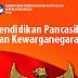 Buku Guru dan Siswa PPKn Kelas 12 SMA/MA SMK/MAK Kurikulum 2013 Revisi 2018