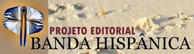 Editorial Proyecto Band hispana