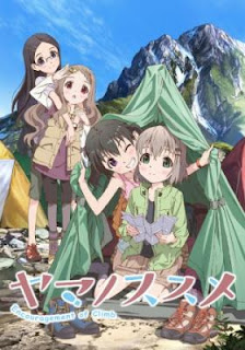 Yama No Susume Todos os Episódios Online, Yama No Susume Online, Assistir Yama No Susume, Yama No Susume Download, Yama No Susume Anime Online, Yama No Susume Anime, Yama No Susume Online, Todos os Episódios de Yama No Susume, Yama No Susume Todos os Episódios Online, Yama No Susume Primeira Temporada, Animes Onlines, Baixar, Download, Dublado, Grátis, Epi
