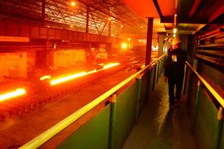 Metalurgi Fisik