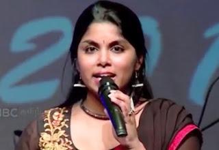 Sangamam 25-03-2017 IBC Tamil Tv