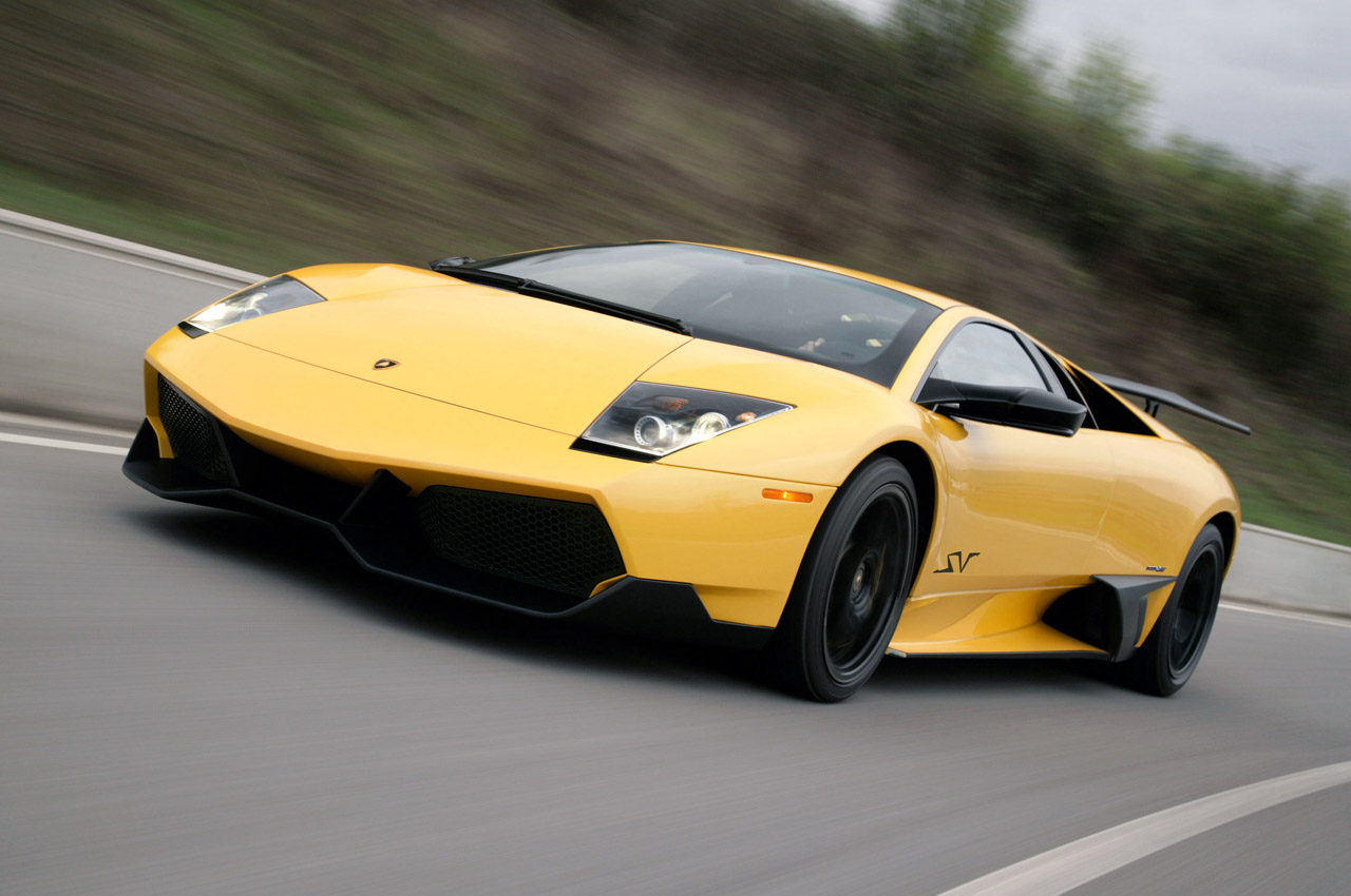 Serpentarius Inc Viernes Automotor Lamborghini Murcilago HD Wallpapers Download free images and photos [musssic.tk]