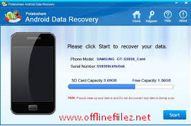Android Data Factory Reset Tool 2017 Free Download For Windows