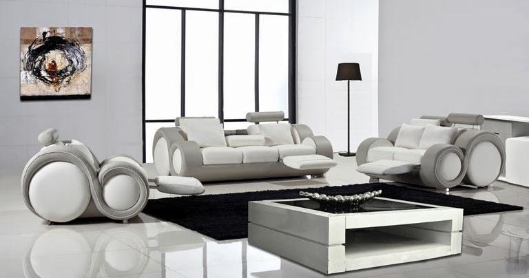 deco canape salon modene 2015 d coration france moderne. Black Bedroom Furniture Sets. Home Design Ideas