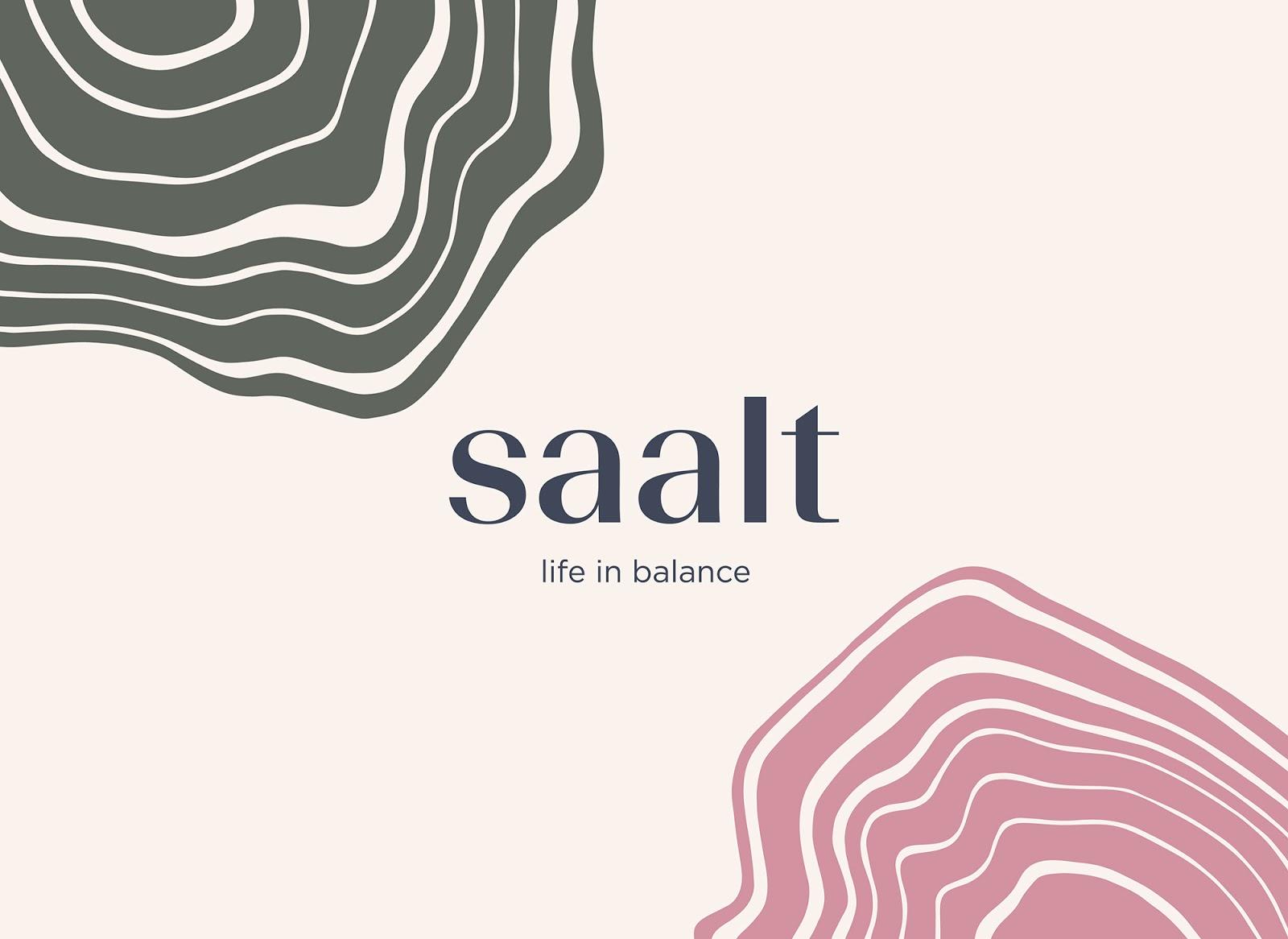 Saalt | Penang Web and Graphic Design Agency – GurlstudioPenang Web
