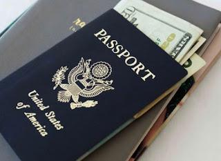Easy Ways To Get American Visa Fast (Must Read)